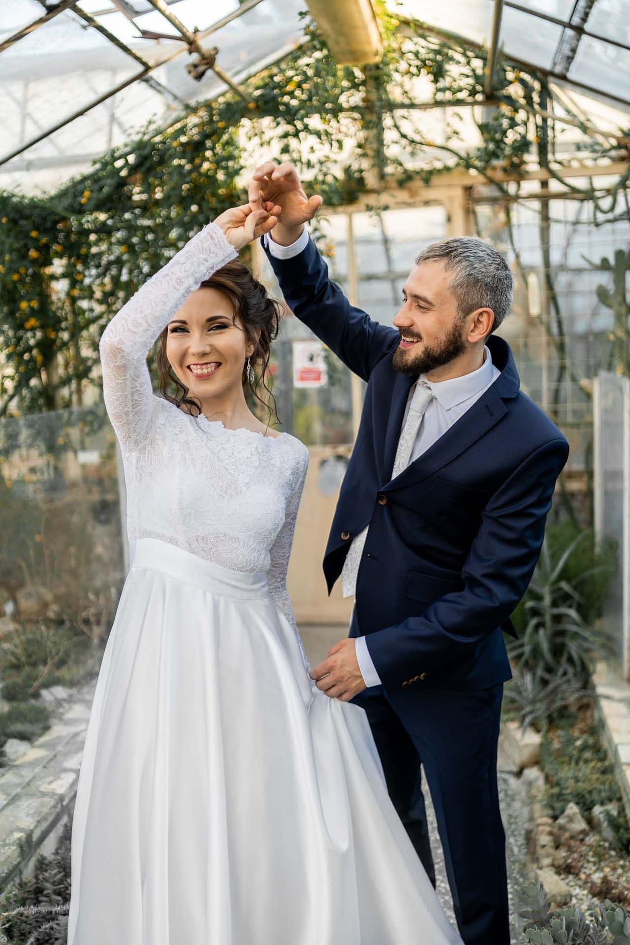 svadobne fotky bratislava